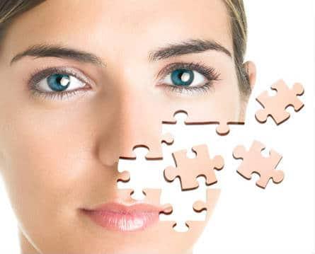 Cirugía del cáncer de piel