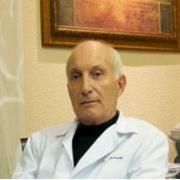 Dr. J.F. Pedreño Ruiz - Cirujano